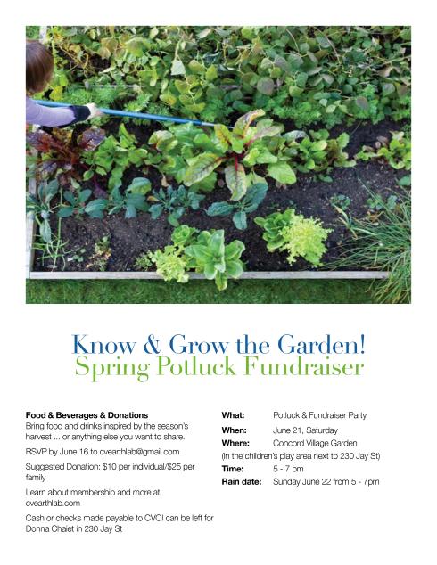 Garden_Party_Invite