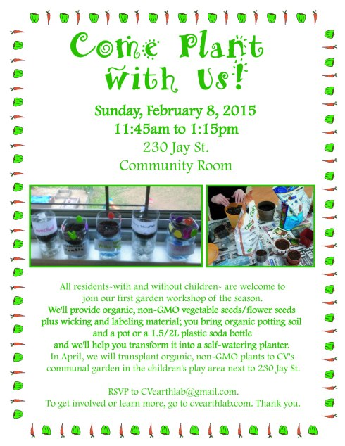 seed-planting event 2.8.151145am