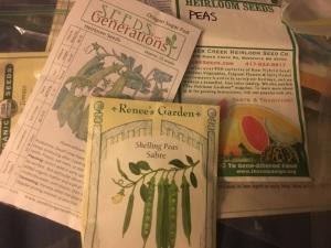 seedpacketspeas
