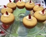 cupcakeIMG_6206