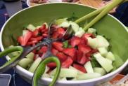 saladIMG_6202